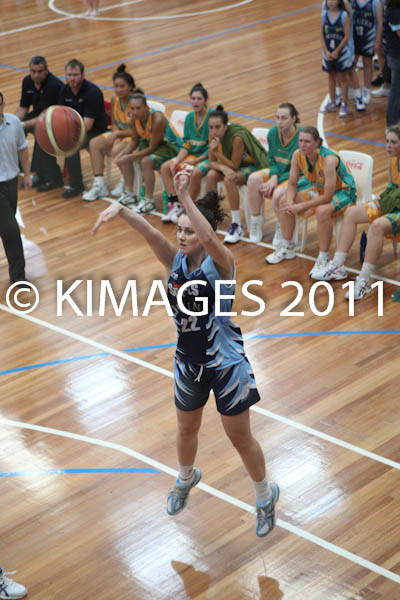 Bankstown Vs Comets 26-3-11 - 0065