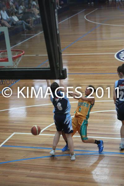 Bankstown Vs Comets 26-3-11 - 0086