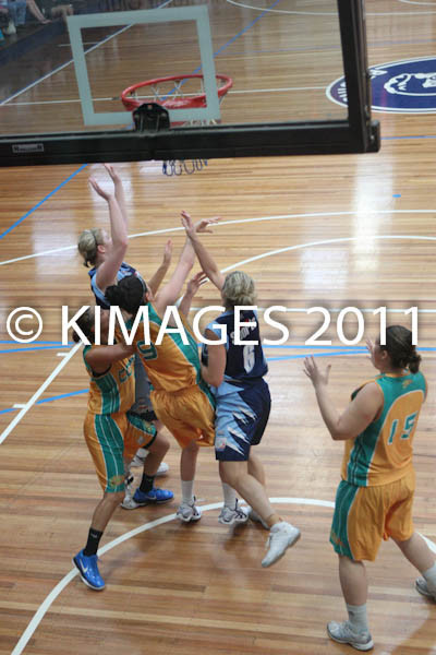 Bankstown Vs Comets 26-3-11 - 0053