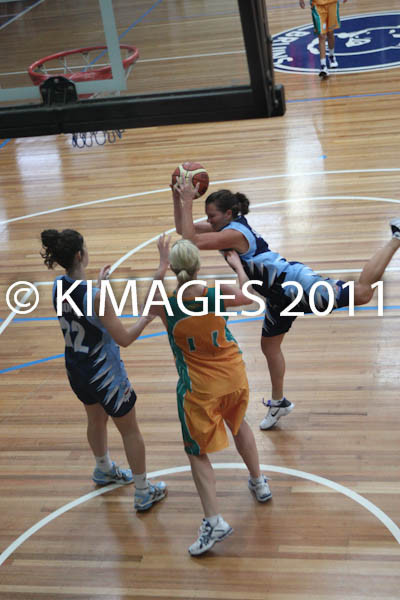 Bankstown Vs Comets 26-3-11 - 0082