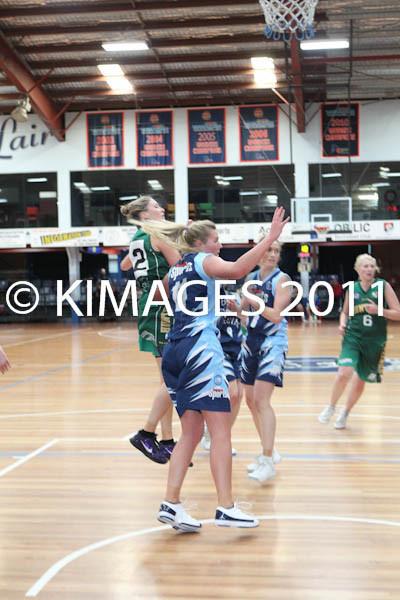 WABLW Bankstown Vs Newcastle 25-6-11 - 0047