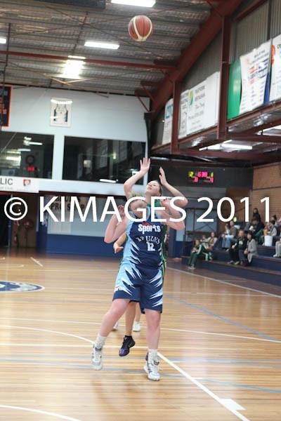 WABLW Bankstown Vs Newcastle 25-6-11 - 0037