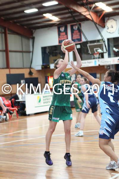 WABLW Bankstown Vs Newcastle 25-6-11 - 0020