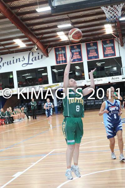 WABLW Bankstown Vs Newcastle 25-6-11 - 0033