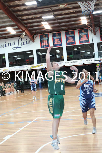 WABLW Bankstown Vs Newcastle 25-6-11 - 0034