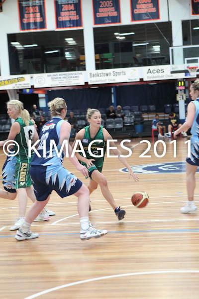 WABLW Bankstown Vs Newcastle 25-6-11 - 0022
