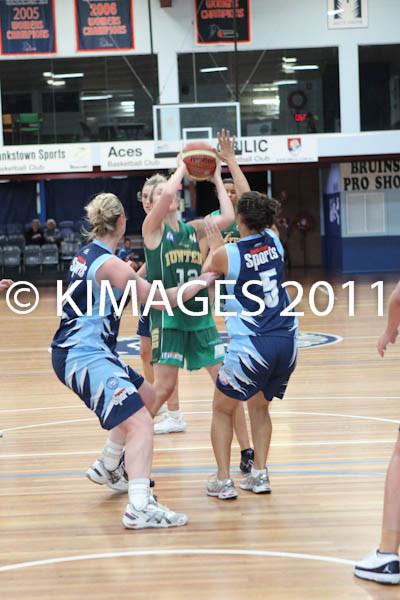 WABLW Bankstown Vs Newcastle 25-6-11 - 0024