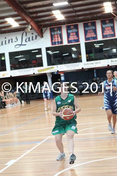 WABLW Bankstown Vs Newcastle 25-6-11 - 0031