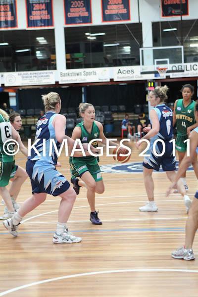 WABLW Bankstown Vs Newcastle 25-6-11 - 0023