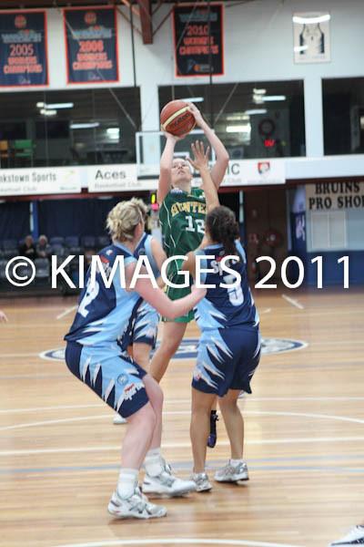WABLW Bankstown Vs Newcastle 25-6-11 - 0025