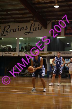 BankstownVsCowgirls17-5-07 (112)