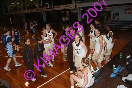 BankstownVsCowgirls17-5-07 (123)