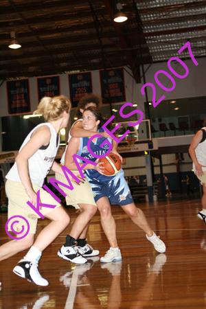 BankstownVsCowgirls17-5-07 (102)