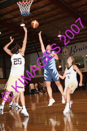 BankstownVsCowgirls17-5-07 (116)