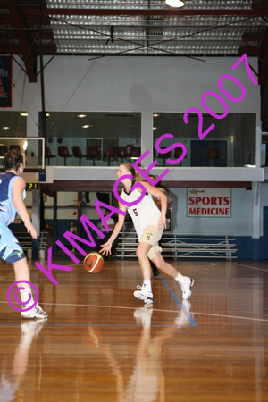 BankstownVsCowgirls17-5-07 (135)