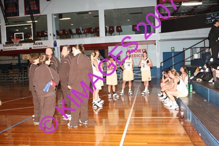 BankstownVsCowgirls17-5-07 (118)