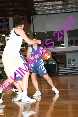 BankstownVsCowgirls17-5-07 (101)