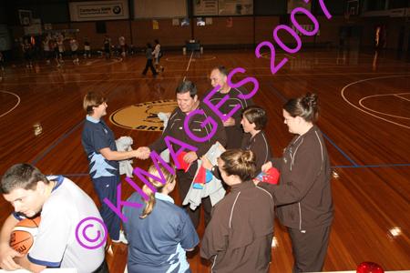BankstownVsCowgirls17-5-07 (1)