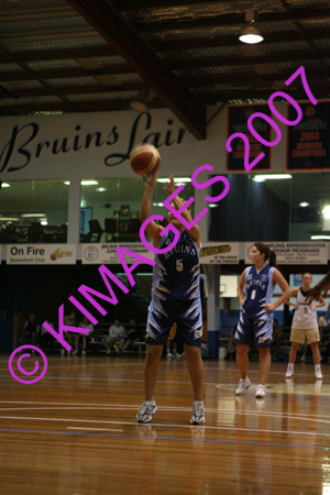 BankstownVsCowgirls17-5-07 (114)