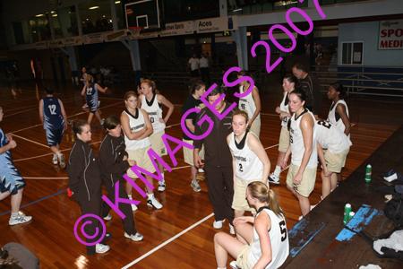 BankstownVsCowgirls17-5-07 (122)