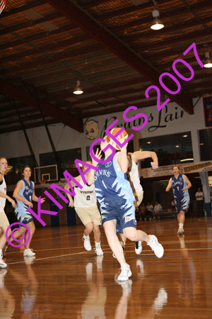 BankstownVsCowgirls17-5-07 (11)