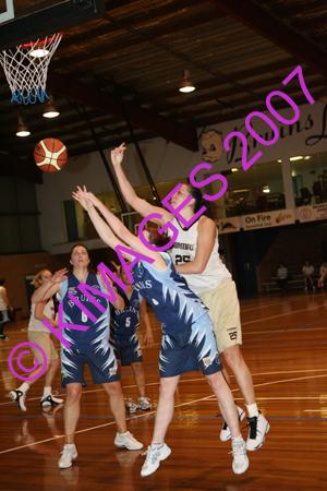 BankstownVsCowgirls17-5-07 (128)