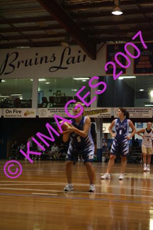 BankstownVsCowgirls17-5-07 (113)