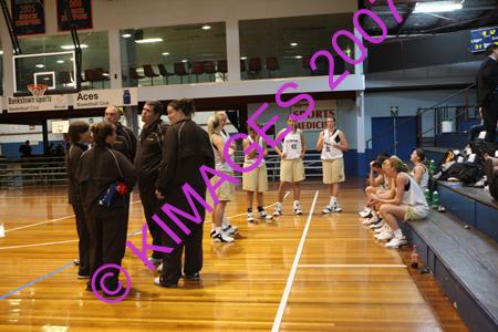 BankstownVsCowgirls17-5-07 (119)