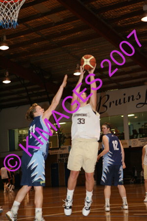 BankstownVsCowgirls17-5-07 (129)