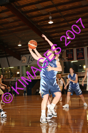 BankstownVsCowgirls17-5-07 (132)