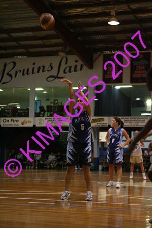 BankstownVsCowgirls17-5-07 (115)