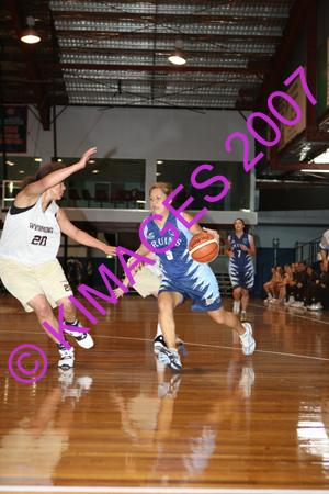 BankstownVsCowgirls17-5-07 (107)