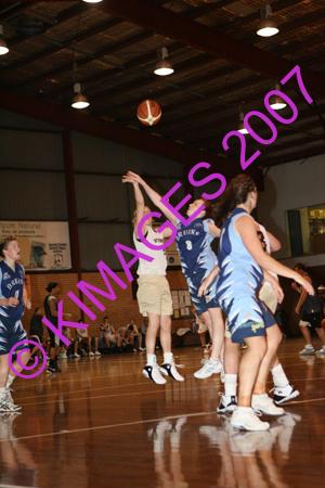 BankstownVsCowgirls17-5-07 (138)