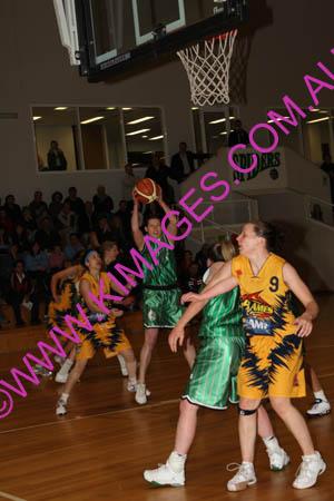 Hornsby Vs Tnsville 18-8-07_0003