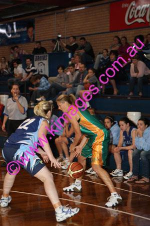 WABL W Bankstown Vs Comets 24-5-08_0043