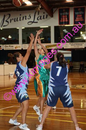 WABL W Bankstown Vs Comets 24-5-08_0016