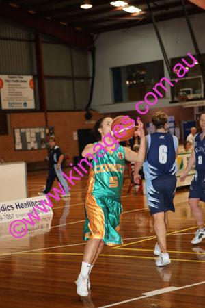 WABL W Bankstown Vs Comets 24-5-08_0046