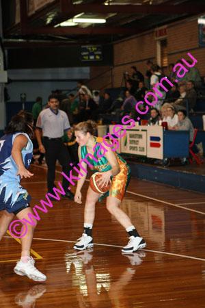 WABL W Bankstown Vs Comets 24-5-08_0006