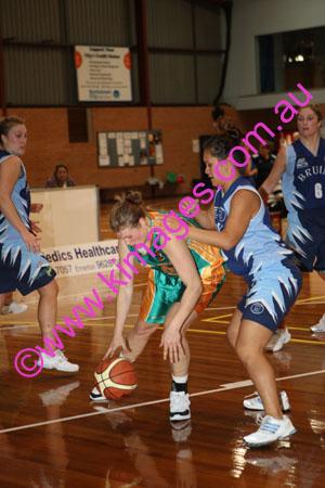 WABL W Bankstown Vs Comets 24-5-08_0009