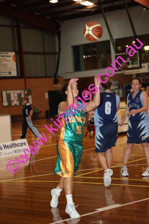 WABL W Bankstown Vs Comets 24-5-08_0047