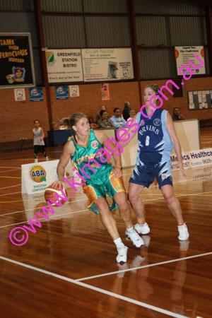 WABL W Bankstown Vs Comets 24-5-08_0039