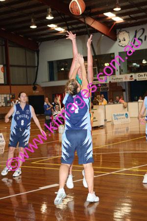 WABL W Bankstown Vs Comets 24-5-08_0020
