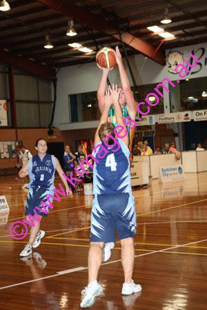 WABL W Bankstown Vs Comets 24-5-08_0019