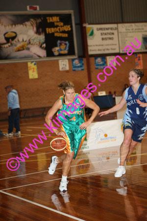 WABL W Bankstown Vs Comets 24-5-08_0038