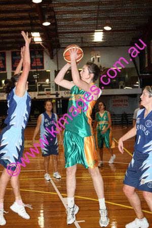 WABL W Bankstown Vs Comets 24-5-08_0004