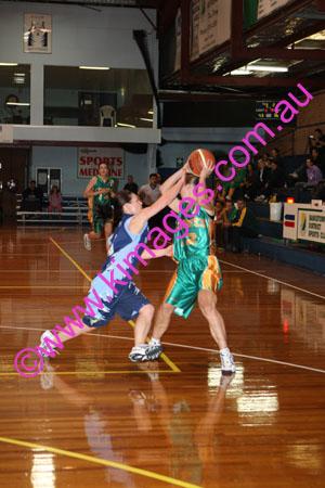 WABL W Bankstown Vs Comets 24-5-08_0002