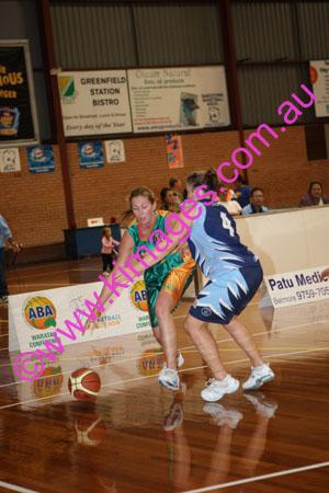 WABL W Bankstown Vs Comets 24-5-08_0017