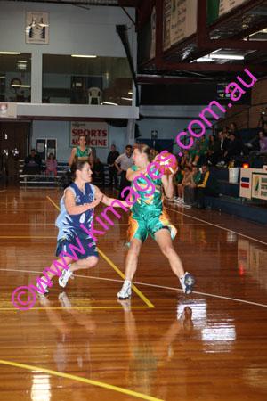 WABL W Bankstown Vs Comets 24-5-08_0001