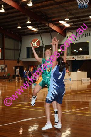 WABL W Bankstown Vs Comets 24-5-08_0024