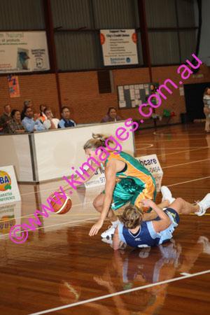 WABL W Bankstown Vs Comets 24-5-08_0035